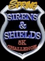 Sirens & Shields 5K - Middletown, DE - race107615-logo.bGnL3W.png