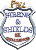 Sirens & Shields 5K - Middletown, DE - race107619-logo.bGnMJR.png