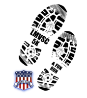 LMVSC 5k and 1 Mile Fun Run - Alexandria, VA - 5k_with_logo_and_white_background.png