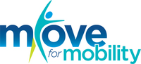 Move for Mobility - Irvine, CA - MOVE_FOR_MOBILITY_LOGO.jpg