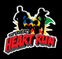 Denver Superhero Heart Run - Littleton, CO - denver-superhero-heart-run-logo.png