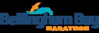 Bellingham Bay Marathon - Bellingham, WA - logo-Bellingham-Bay-Marathon-v1.png