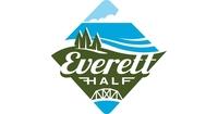 Everett Half & 10K - Everett, WA - race42475-social1200x630.bzU0JS.jpg