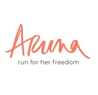 Minneapolis Aruna Run - Minneapolis, MN - Run_for_her_freedom_logo_round.jpg