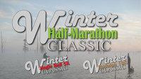 Winter Half Marathon Classic 2021 - Grenada, MS - 744494.jpg