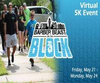 Barber Beast on the Block Virtual 5K - Erie, PA - 745730_360.jpg