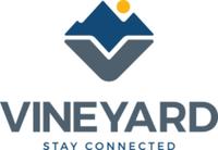 2021 Vineyard City Heritage Days 10K, 5K, & Kids 1K - Vineyard, UT - race107727-logo.bGodFC.png