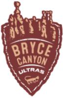 2022 Bryce Canyon Ultras & 30K - Hatch, UT - race108168-logo.bGquCD.png