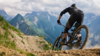Elevation Challenge - Bike - Butte, MT - race107891-logo.bGpA8u.png