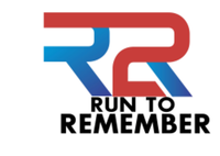 5th Annual Run 2 Remember - Salem, OR - race107914-logo.bGpwlM.png