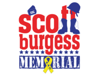 Scott Burgess Memorial 5k 2021 - Franklin, TX - 6225f645-7a6f-4b34-87c2-b08855804403.png