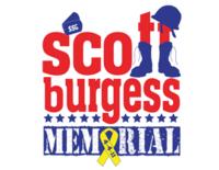 Scott Burgess Memorial 5k 2021 - Franklin, TX - 6225f645-7a6f-4b34-87c2-b08855804403.png