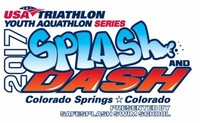 USA Triathlon Youth Splash and Dash presented by SafeSplash Swim School - Colorado Springs, CO - afb5a093-c1f3-471f-a2ab-fa8f0d63570c.jpg