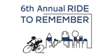 6th Annual Ride to Remember - Dallas, TX - 4ed8bf7c-29e7-4c21-a529-de43c9e9b920.png