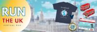 Run the U.K. Virtual Marathon - Anywhere Usa, AZ - race108187-logo.bGqAcu.png