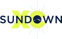Sundown XC - Aurora, CO - race104471-logo.bGqdFb.png