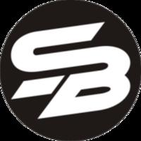 Suffer Better Ride n' Tie - Pine, CO - race107315-logo.bGlVPV.png