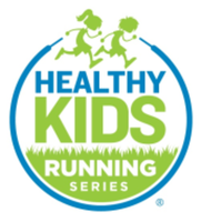 Healthy Kids Running Series Fall 2021 - Jacksonville, TX - Jacksonville, TX - race108027-logo.bGpQMZ.png