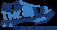 Annual Heal the Soul 5K/10K Run and 1Mile Walk - Boerne, TX - race107986-logo.bGp_Em.png