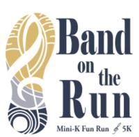 Band on the Run Mini - K Fun Run & 5K - El Paso, TX - race108152-logo.bGqsVk.png