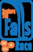 Explore The Falls Race 10K, 5K and 1K kids run - Spring, TX - race106003-logo.bGeEOS.png