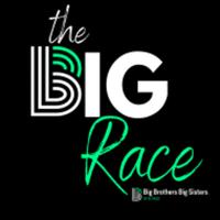 The Big Race - El Paso, TX - race107568-logo.bGqccK.png