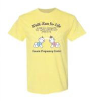 FANNIN PREGNANCY CARE CENTER WALK/RUN FOR LIFE - Bonham, TX - race107427-logo.bGsNkv.png