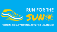 Run for the Sun Virtual 5K - Indianapolis, IN - race108150-logo.bGqs5g.png