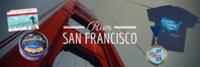Sunrise Marathon Hybrid SAN FRANSICSO - Anywhere Usa, CA - race108125-logo.bGqioI.png