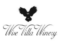 Wine Run 5k Wise Villa Winery - Lincoln, CA - race108291-logo.bGroPl.png