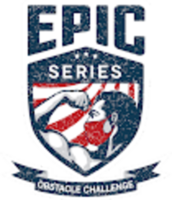 Epic Series Fit Camp Weekend Fresno - Lakeshore, CA - race105306-logo.bF_I9g.png
