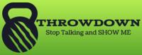 THROWDOWN Challenge - Sacramento, CA - race107110-logo.bGmr8k.png