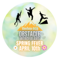 ElevateOCR Spring Fever Race at Obstacle Wonderland - Wallkill, NY - race107848-logo.bGp75W.png