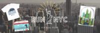 Sunrise Marathon Hybrid NEW YORK CITY - Anywhere Usa, NY - race107876-logo.bGpgVT.png