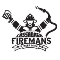 Cassadaga Fireman's Beer Mile - Cassadaga, NY - race108086-logo.bGp9gy.png