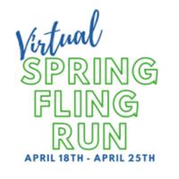 Catskill Recreation Center Spring Fling Virtual Run - Arkville, NY - race107714-logo.bGrKmX.png