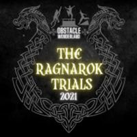 Ragnarok Trials - Wallkill, NY - race107977-logo.bGrse-.png