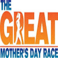 Mvrrc 2nd Annual Mothers Day 5k and 1 mile Trails kids run - Moreno Valley, CA - b6fac162-7912-4659-8409-a14121dda0a4.jpg