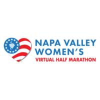 2022 Napa Valley Women's Half Marathon & 5K - Napa, CA - 153b8a2b-43ed-4350-937d-4a2d4f0f4e44.png