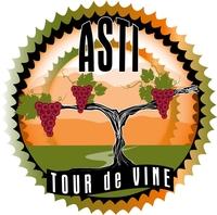 Copy (2) of Asti Tour de Vine - Cloverdale, CA - eb3e4a70-4e60-4a1b-b153-f1612024e406.jpg