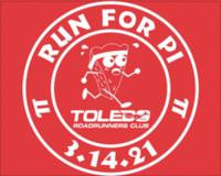 Run For Pi & Four Furlong Kids Race - Sylvania, OH - race108080-logo.bGp8Ew.png