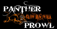 Panther Prowl 5K Glow Run/Walk - New Lexington, OH - race107922-logo.bGpwsx.png