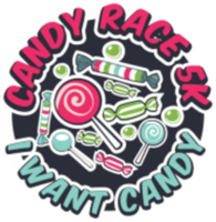 Candy Race 5k Chillicothe - Chillicothe, OH - race108029-logo.bGpRvR.png