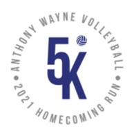 Anthony Wayne Homecoming 5K - Whitehouse, OH - race108010-logo.bG01da.png