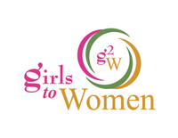 6th Annual Girls to Women Margaret Wright Wellness 5K Run/Walk event - Mountain View, CA - 7eb23136-359c-4bb4-8edb-43fa32d62a0b.jpg