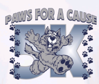 Paws for a Cause Virtual Athletic Scholarship Run/Walk - Batavia, OH - race106142-logo.bGn5af.png