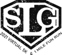 Strong Like Girl Virtual 5k - Grafton, OH - race107497-logo.bGn-d_.png