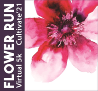 Luxflora Virtual 5k Flower Run - Columbus, OH - race108066-logo.bGKR72.png