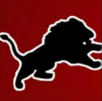 New Richmond Relays - New Richmond, OH - race107933-logo.bGpyvV.png