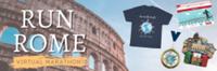 Run Rome Virtual 5K - Anywhere Usa, FL - race108052-logo.bGqh_7.png
